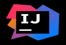 使用 IntelliJ 调试 Java Streams