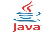 快讯:Oracle停止Java Time Zone的免费...