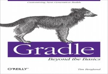 "免费在线阅读""Gradle Beyond the Bas..."