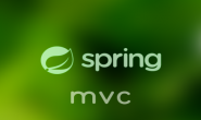 Spring MVC 实践 – Compon...